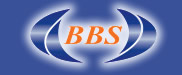 BBS Electronics Australia